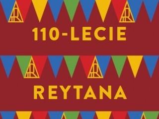 Liceum Reytana obchodzi 110-lecie istnienia - liceum reytana warszawa zjazd bal abolwent�w