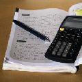 Kurs przygotowujący do poprawkowej matury z matmy - poprawkowa matura matematyka kurs przygotowujący szkolenie zapisy