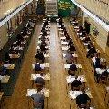 Jak maturę 2015 zdawały województwa? - matura 2015 zdawalność ilu maturzystów zdało egzaminy statystyki wyniki województwa