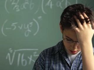 Przygotuj się do poprawki z matmy z MWSLiT - matura z matematyki, poprawka, kurs, szkolenie, wrocław, matematyka, mwslit