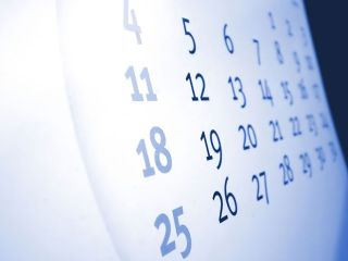 Matura 2016 - terminy egzaminów - matura 2016 harmonogram matur kalendarz egzaminów terminy daty egzaminy maturalne 2016 czas trwania