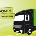 Konkurs dla przyszłych logistyków. Kolejna edycja Olimpiady Logistycznej MSWLiT - olimpiada logistyczna mwslit wrocław tsl