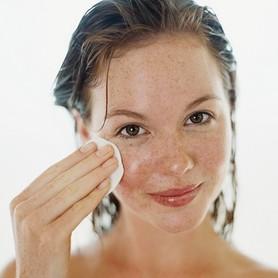 Naturalne kosmetyki na such� sk�r� - sucha sk�ra porady kosmetyki naturalne sk�ra piel�gnacja cera