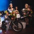 Kto zostanie Miss Polski na W�zku 2015? - miss polski na w�zku 2015 kandydatki gala fina�owa
