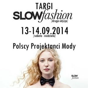 Targi polskiej mody niezale�nej - targi polskiej mody niezale�nej warszawa stadion narodowy bilety cena slow fashion