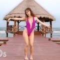 Ewolucja stroju k�pielowego. Jak dosz�y�my do wsp�czesnego bikini? [WIDEO] - ewolucja stroju k�pielowego, bikini, wideo, filmik
