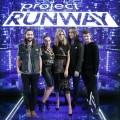 """Maturzysta wygra� """"Project Runway 2"""" - project runway 2 odcinki fina� wyniki zwyci�zca"""