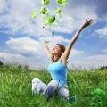 Darmowe zaj�cia jogi dla wroc�awian - joga, wroc�aw, darmowe zaj�cia, joga w parku