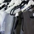 Odnajd� sw�j styl �ycia - lifestyle days wroc�aw bielany targi moda piel�gnacja uroda