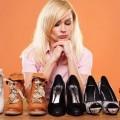 Jakie buty b�d� modne jesieni�? - jesie� 2014 moda trendy buty