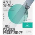 Targi Polskich Projektant�w - targi polskich projektant�w olsztyn shop local galeria warmi�ska