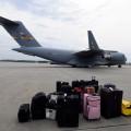 Przygotuj się do wyjazdu za granicę do pracy - praca za granicą