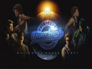 Warsztaty taneczne z tancerzami Beyonce, Ushera i Justina Timberlake'a [PROGRAM FAIR PLAY DANCE CAMP] - fair play dance camp 2015 krak�w ob�z taneczny warsztaty taneczne lista tancerzy zapisy