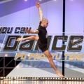 """P�finalista """"You Can Dance"""" poprowadzi warsztaty taneczne - warsztaty ta�ca wsp�czesnego ��d� micha� przyby�a zapisy you can dance warsztaty taneczne"""