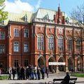 Wciąż trwa rekrutacja na studia w UJ - uj kraków uniwersytet jagielloński dodatkowa rekrutacja wolne miejsca kierunki