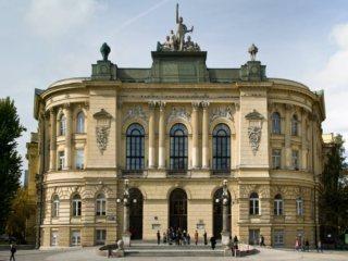 Rekrutacja na PW trwa - politechnika warszawska pw rekrutacja kierunki wolne miejsca studia stacjonarne