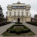 Trwa rekrutacja na UW - uw rekrutacja uniwersytet warszawski warszawa kierunki wolne miejsca limit próg przyjęć