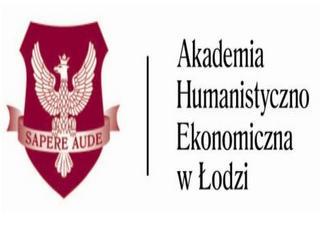 Studiuj piel�gniarstwo w Warszawie - piel�gniarstow warszawa rekrutacja ahe akademia humanistyczno-ekonomiczna