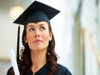 Co studiuj� kobiety? Droga do niezale�no�ci - kobiety, praca, studia, kierunki, jakie studia wybra�, najlepsze studia dla dziewczyn