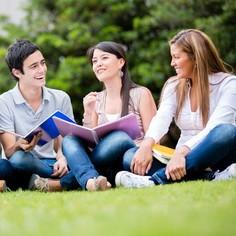 Najbardziej przysz�o�ciowe kierunki studi�w - najbardziej przysz�o�ciowe kierunku studi�w matura jaki kierunek wybra� co zdawa� na maturze