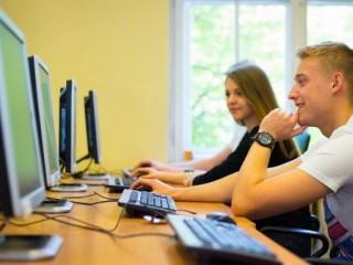 Studiuj grafik� w WSE - grafika reklamowa i multimedialna, wse, krak�w, rekrutacja, wy�sza szko�a europejska