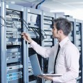 Znajd� najlepszy hosting dla serwisu - najlepszy hosting dostawcy hostingu