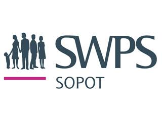 Drzwi Otwarte Uniwersytetu SWPS w Sopocie - drzwi otwarte, dni otwarte, swps, uniwersytet swps, sopot