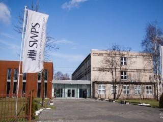 Drzwi Otwarte Uniwersytetu SWPS w Katowicach - drzwi otwarte, dni otwarte, swps, uniwersytet swps, katowice
