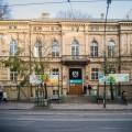 Rekrutacja na studia w WSE trwa - wse rekrutacja wyższa szkoła europejska kraków kierunki wolne miejsca limit próg przyjęć