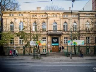 Nowy kierunek w WSE - wse kraków psychologia nowy kierunek rekrutacja wyższa szkoła europejska