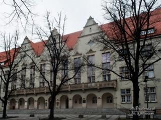 Informatyka najpopularniejszym kierunkiem na PWr - rekrutacja, pwr, politechnika wrocławska, liczba osób na miejsce, popularne kierunki