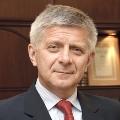 Prof. Marek Belka wygłosi wykład na UZ - wręczenie dyplomów wykład prof. marek belka uz uniwersytet zielonogórski