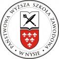 PWSZ w Nysie obejmuje patronatem naukowym Zesp� Szk� nr 1 we Wroc�awiu - pwsz w nysie, zesp� szk� nr 1 we wroc�awiu, wsp�praca