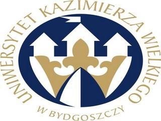 Dodatkowe nabory na studia na UKW - ukw bydgoszcz uniwersytet kazimierza wielkiego dodatkowe nabory rekrutacja kierunki wolne miejsca