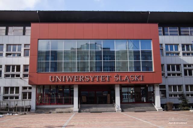uniwersytet_slaski_us_fot_grudzien.jpg
