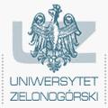 Festiwal Nauki w Zielonej Górze [PROGRAM] - festiwal nauki zielona góra program harmonogram