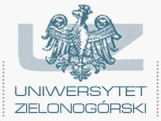 Powstanie kierunek lekarski na UZ - kierunek lekarski, uz, uniwersytet zielonogórski, rekrutacja, nabór, miejsca