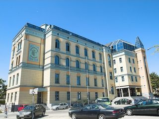 Uniwersytet Opolski chce kształcić lekarzy - uo uniwersytet opolski kierunek lekarski wydział medyczny