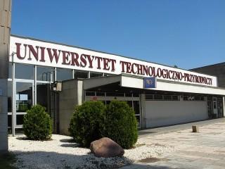 Rekrutacja uzupełniająca na UTP - rekrutacja uzupełniająca utp bydgoszcz uniwersytet technologiczno-przyrodniczy kierunki wolne miejsc