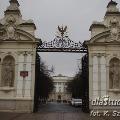 Kierunki najpopularniejsze w Warszawie - warszawa studia, najpopularniejsze kierunki rekrutacja