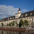 Trwa dodatkowa rekrutacja na UWr - dodatkowa rekrutacja, uwr, uniwersytet wrocławski  wolne miejsca kierunki studia dzienne