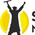 Znamy zwyci�zc� Studenckiego Nobla 2015 - studencki nobel 2015, laureaci, zwyci�zca