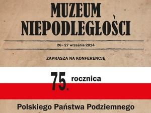 Dni Otwarte w Muzeum Niepodleg�o�ci - muzeum niepodleg�o�ci warszawa dni otwarte ppp polskie pa�stwo podziemne rocznica