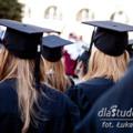 Grupa Uczelni Vistula poszerza ofertę edukacyjną - grupa uczelni vistula współpraca wyższa szkoła zarządzania polish open university oferta studia