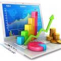Czym jest scoring kredytowy? - scoring kredytowy, kredyt, po�yczka, bank