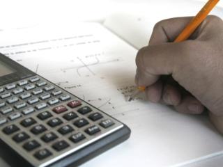 Przygotuj się do poprawki z matmy! Bezpłatny kurs w SAN - matura z matematyki, poprawka, kurs, szkolenie, łódź, matematyka online, san