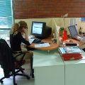 Co dziesiąty Polak pracuje ponad 60 godzin tygodniowo