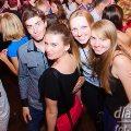 UEP organizuje imprezy dla student�w i maturzyst�w z pi�ciu polskich miast - uep party, pozna�, warszawa, sopot, szczecin, bia�ystok, program, bilety